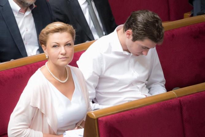 Парламент схвалив закон про державний контроль харчових продуктів, який сприятиме зростанню експорту української продукції в європейські країни