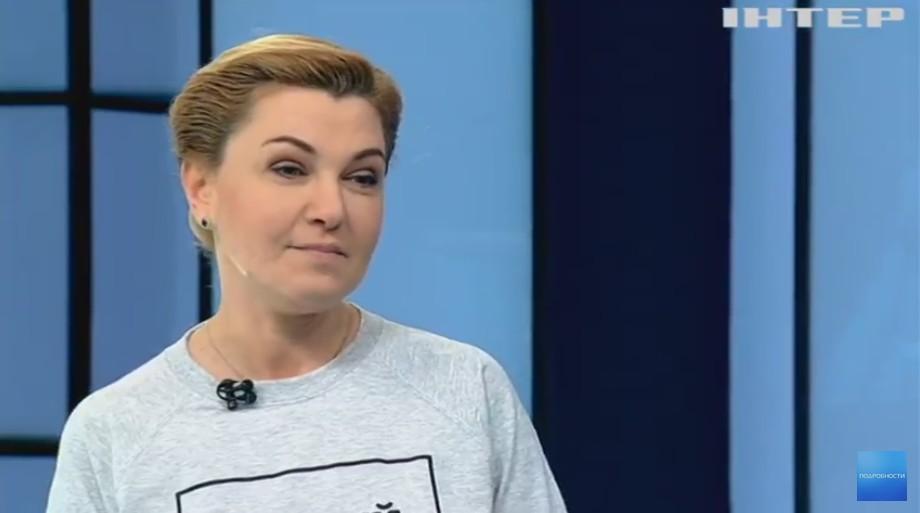 Платные дороги: кто построит и сколько Украина заплатит