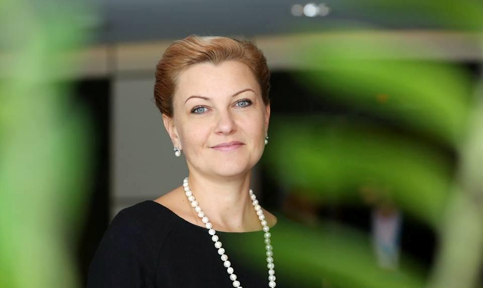 Оксана Продан: Трудова міграція: коли українці зароблятимуть вдома