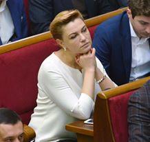 """Оксана Продан для OBOZREVATEL """"Чи є життя після президентських виборів?"""""""